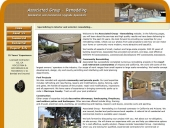 Associated Remodeling