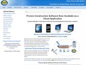 Deneb Software