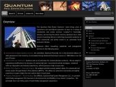 Quantum Real Estate Solutions