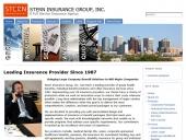 Stern Insurance Group
