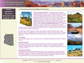 Arizona Professional Services