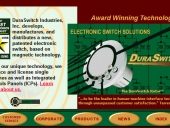 Duraswitch Industries