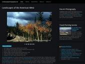 LandscapePhotography.net